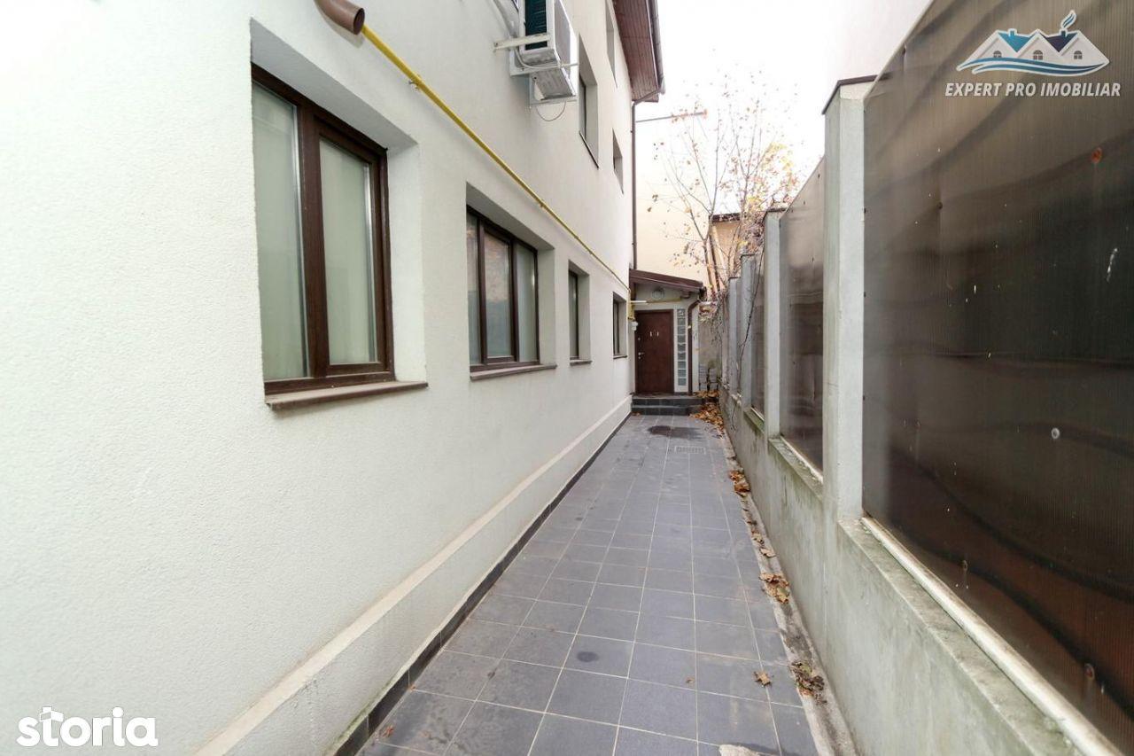 Apartament de inchiriat, București (judet), Strada Parângului - Foto 14