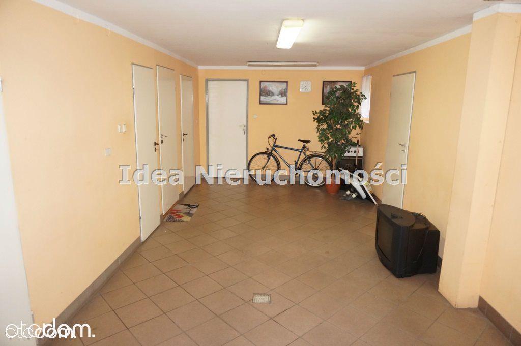 Dom na sprzedaż, Bydgoszcz, Osowa Góra - Foto 18