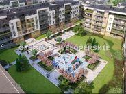 Mieszkanie na sprzedaż, Wrocław, Krzyki - Foto 5