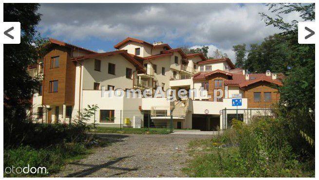 Mieszkanie na sprzedaż, Węgrzce, krakowski, małopolskie - Foto 7