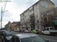 Apartament de vanzare, Caraș-Severin (judet), Caransebeş - Foto 1