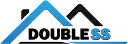 Agentie imobiliara: Doubless