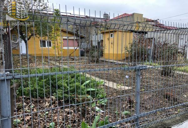 Teren de Vanzare, Constanța (judet), Obor - Foto 3