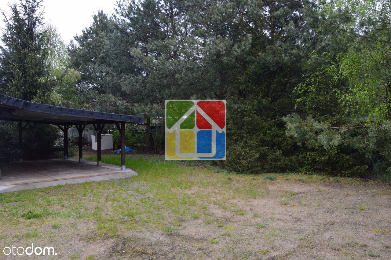 Dom na sprzedaż, Nowy Duninów, płocki, mazowieckie - Foto 11