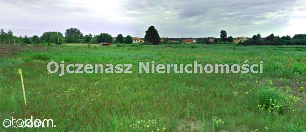 Działka na sprzedaż, Solec Kujawski, bydgoski, kujawsko-pomorskie - Foto 1