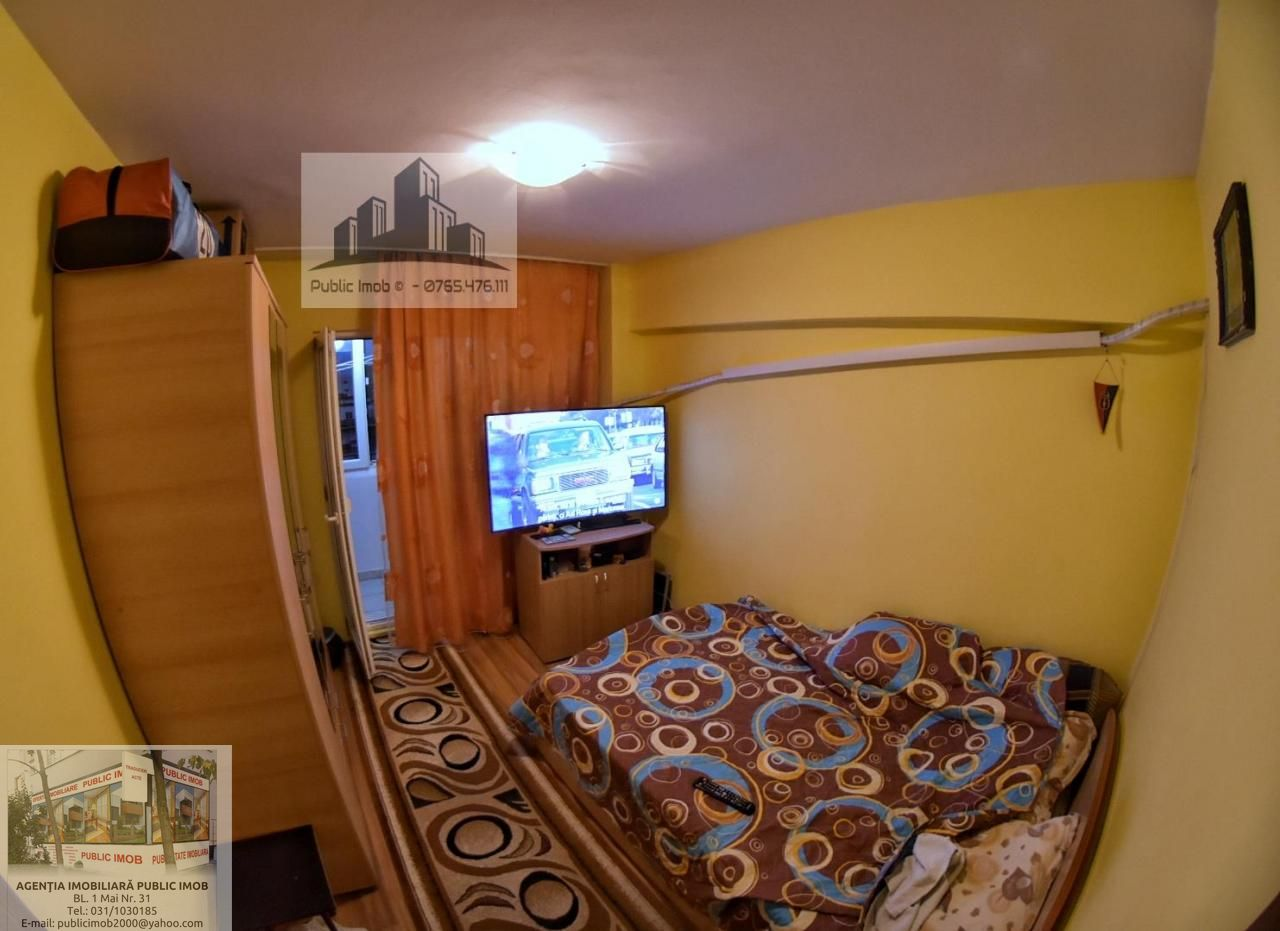 Apartament de vanzare, București (judet), Sectorul 6 - Foto 3