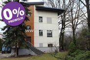 Dom na sprzedaż, Zielonka, wołomiński, mazowieckie - Foto 1