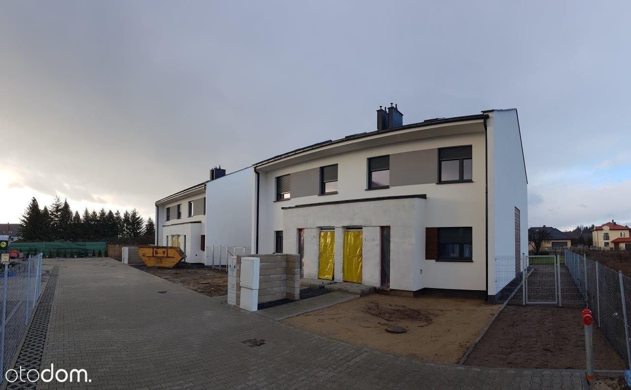 Dom na sprzedaż, Poznań, Szczepankowo - Foto 1