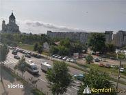 Apartament de vanzare, Bacău (judet), Strada Ana Ipătescu - Foto 6
