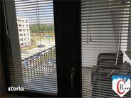 Apartament de inchiriat, București (judet), Șoseaua București-Ploiești - Foto 10