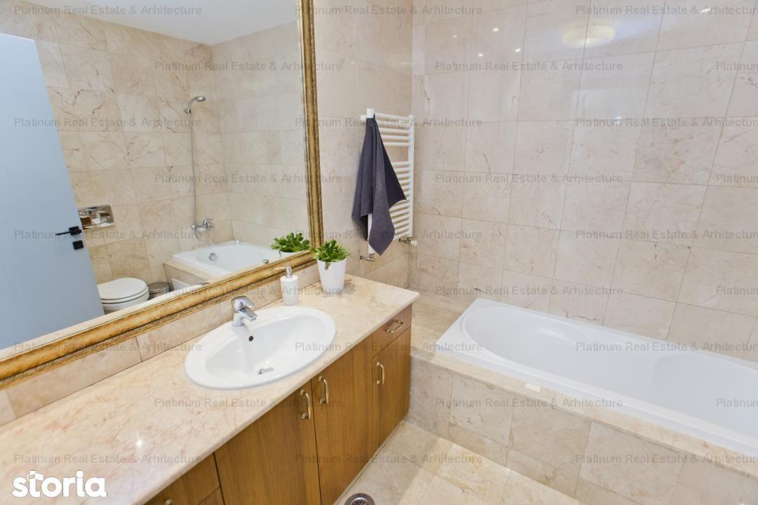 Apartament de vanzare, București (judet), Bulevardul Lascăr Catargiu - Foto 5