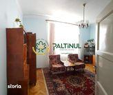 Apartament de vanzare, Sibiu (judet), Strada Târgu Fânului - Foto 7