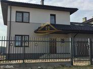Dom na sprzedaż, Książenice, grodziski, mazowieckie - Foto 1