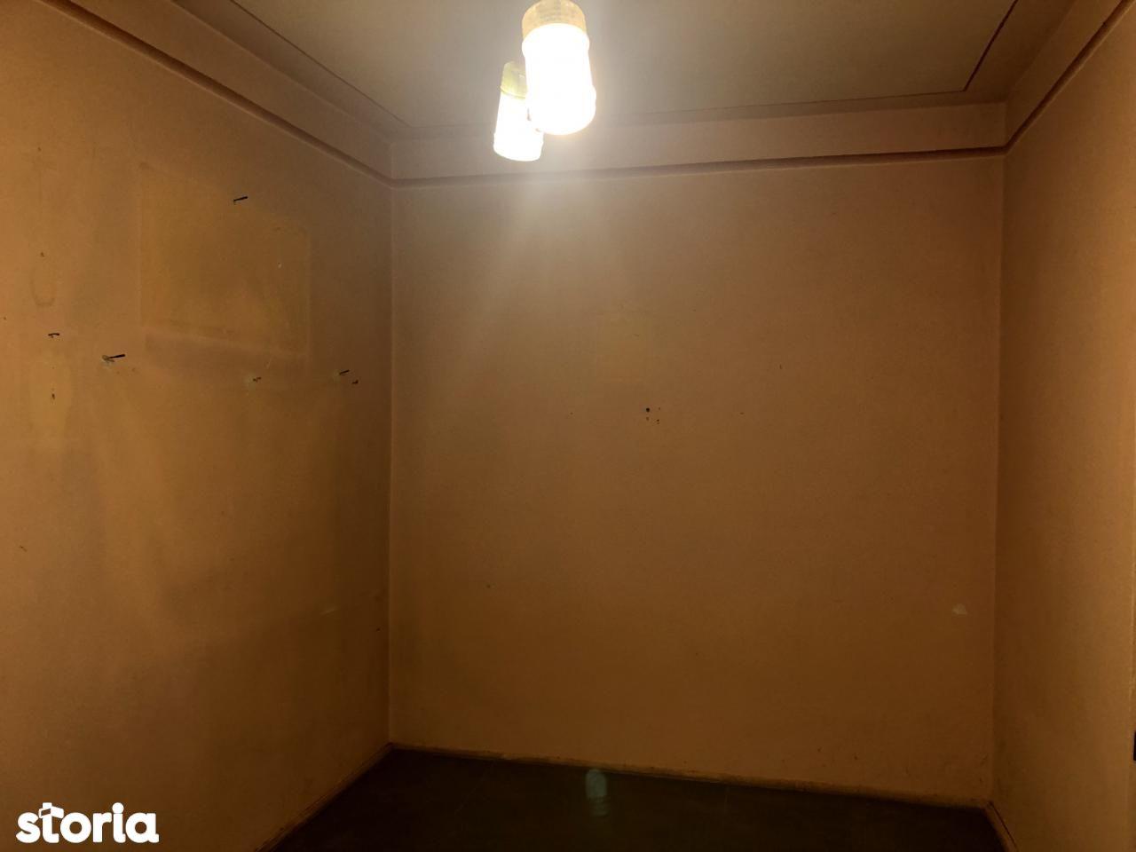 Apartament de vanzare, Satu Mare (judet), Satu Mare - Foto 2