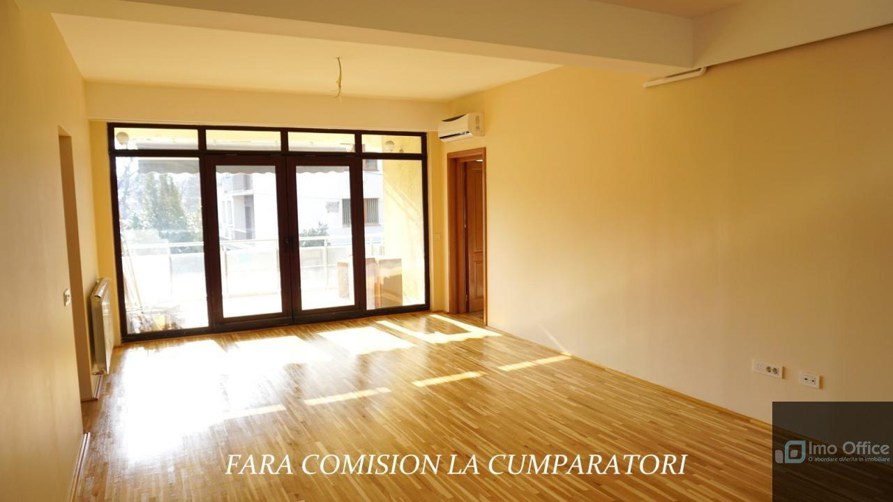 Apartament de vanzare, Vâlcea (judet), Strada General Gheorghe Magheru - Foto 3