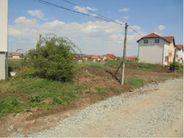 Apartament de vanzare, Alba Iulia, Alba - Foto 14