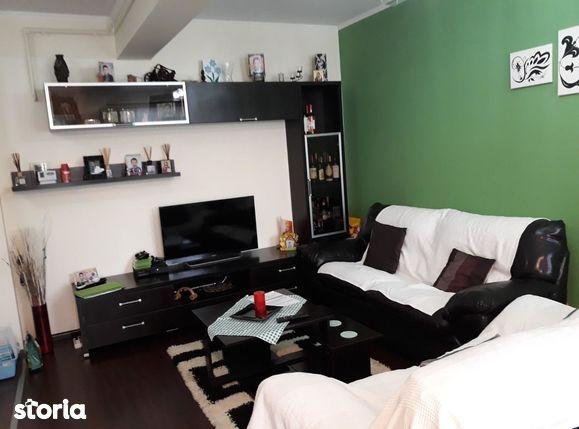 Apartament de vanzare, Cluj (judet), Strada Ciocârliei - Foto 1