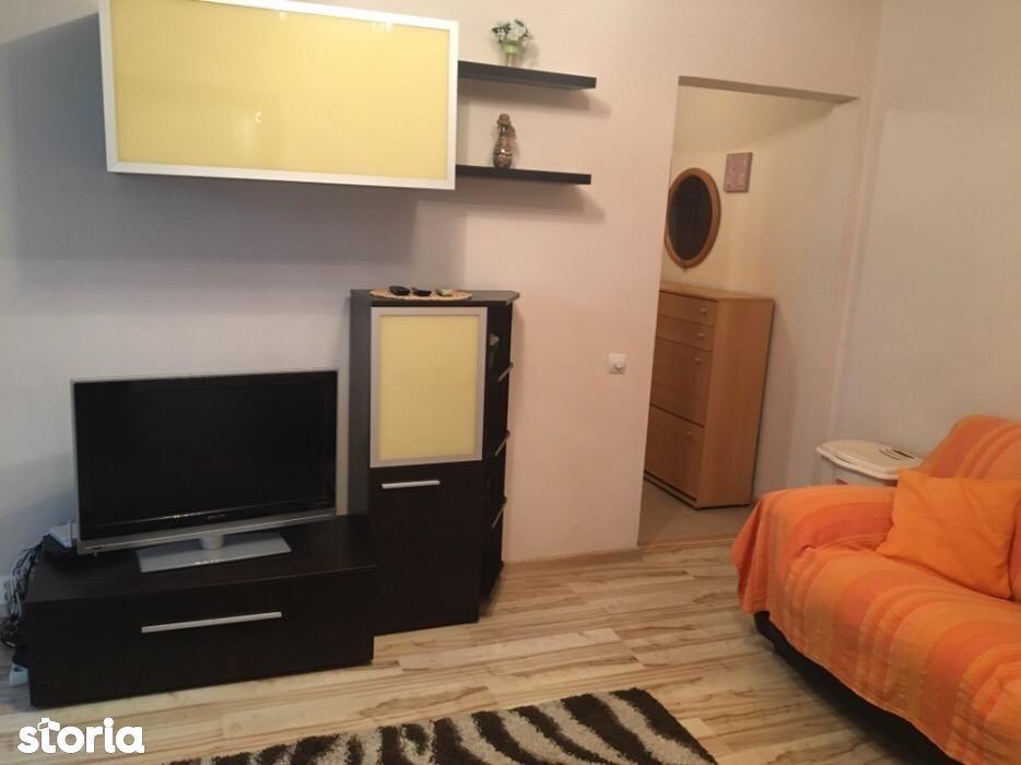 Apartament de inchiriat, Constanța (judet), Aleea Nufărului - Foto 3