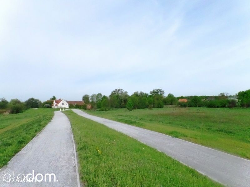 Działka na sprzedaż, Łany, wrocławski, dolnośląskie - Foto 7