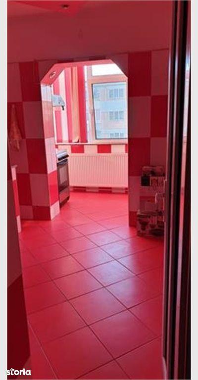 Apartament de vanzare, Argeș (judet), Strada Gârlei - Foto 10