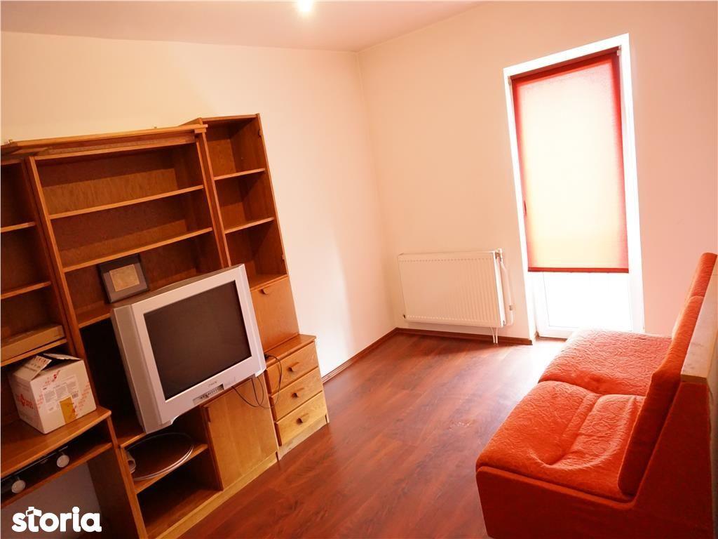 Apartament de vanzare, Cluj (judet), Strada Muzeul Apei - Foto 10