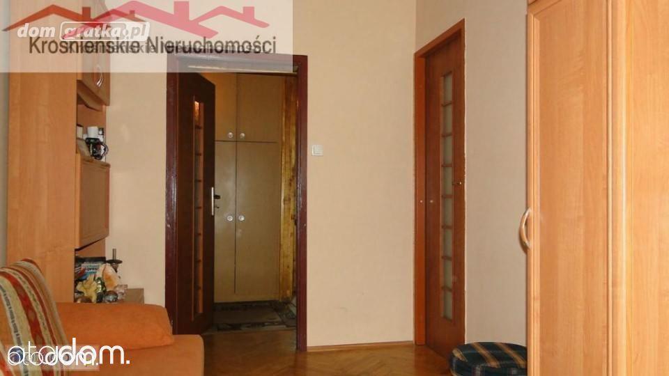 Mieszkanie na sprzedaż, Krosno, podkarpackie - Foto 9