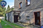 Mieszkanie na sprzedaż, Kraszowice, bolesławiecki, dolnośląskie - Foto 17