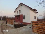 Casa de vanzare, Ilfov (judet), Dragomireşti-Vale - Foto 18