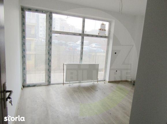 Apartament de vanzare, Cluj (judet), Strada Saturn - Foto 3
