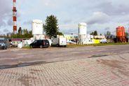 Lokal użytkowy na sprzedaż, Lublin, lubelskie - Foto 16