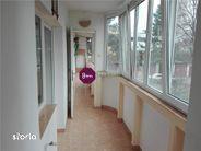 Apartament de vanzare, Cluj (judet), Strada Tășnad - Foto 12