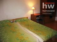 Apartament de inchiriat, Cluj (judet), Strada Uliului - Foto 4