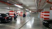 Garaż na wynajem, Warszawa, Dolny Mokotów - Foto 3