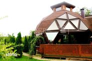Casa de vanzare, Ilfov (judet), Strada Voievod Menumorud - Foto 14