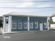 Birou de inchiriat, Iași (judet), Stradela Varianta Uzinei - Foto 11