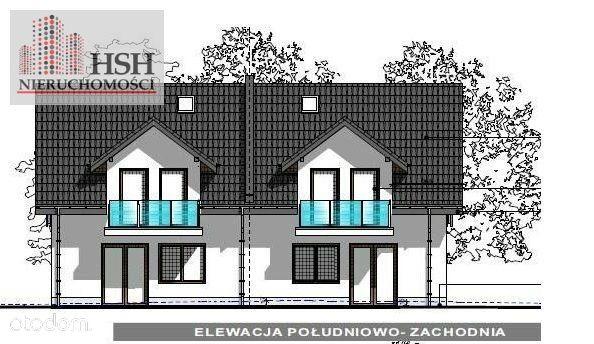 Dom na sprzedaż, Bibice, krakowski, małopolskie - Foto 7