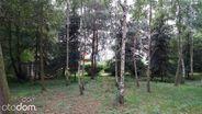 Dom na sprzedaż, Leoncin, nowodworski, mazowieckie - Foto 7