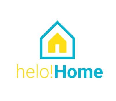 Helo!Home