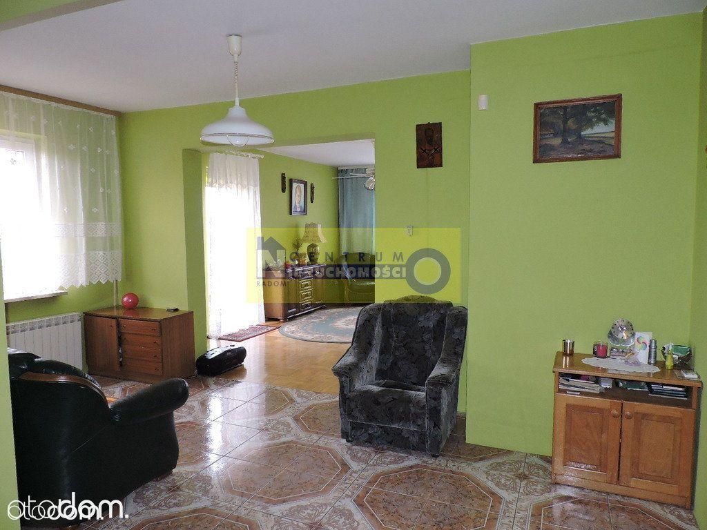 Dom na sprzedaż, Radom, Glinice - Foto 7