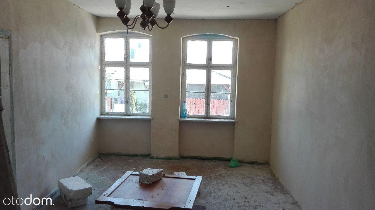 Dom na sprzedaż, Świebodzin, świebodziński, lubuskie - Foto 7