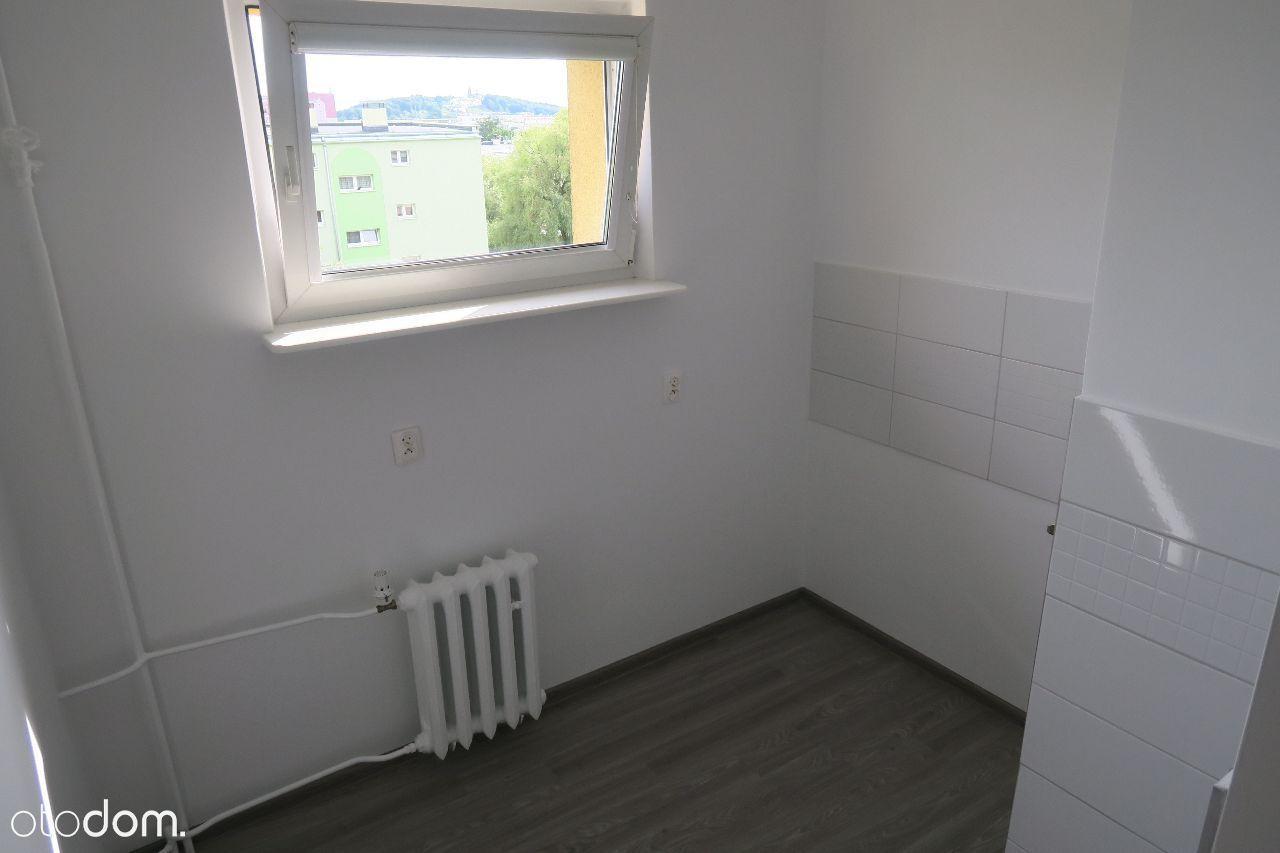 Mieszkanie na sprzedaż, Kielce, Czarnów - Foto 9