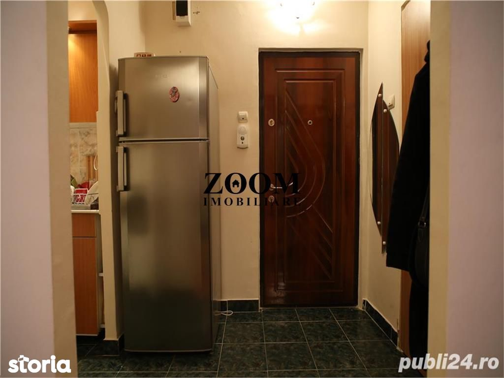 Apartament de vanzare, Cluj (judet), Strada Arieșului - Foto 5
