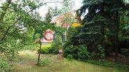 Dom na sprzedaż, Nowe Grochale, nowodworski, mazowieckie - Foto 2