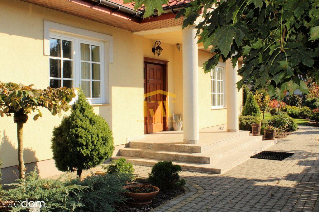 Dom na sprzedaż, Wsola, radomski, mazowieckie - Foto 4