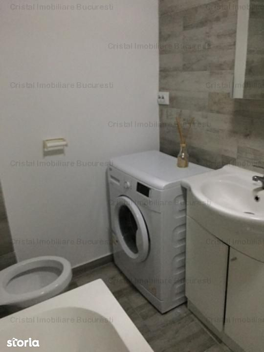 Apartament de inchiriat, Bucuresti - Foto 4