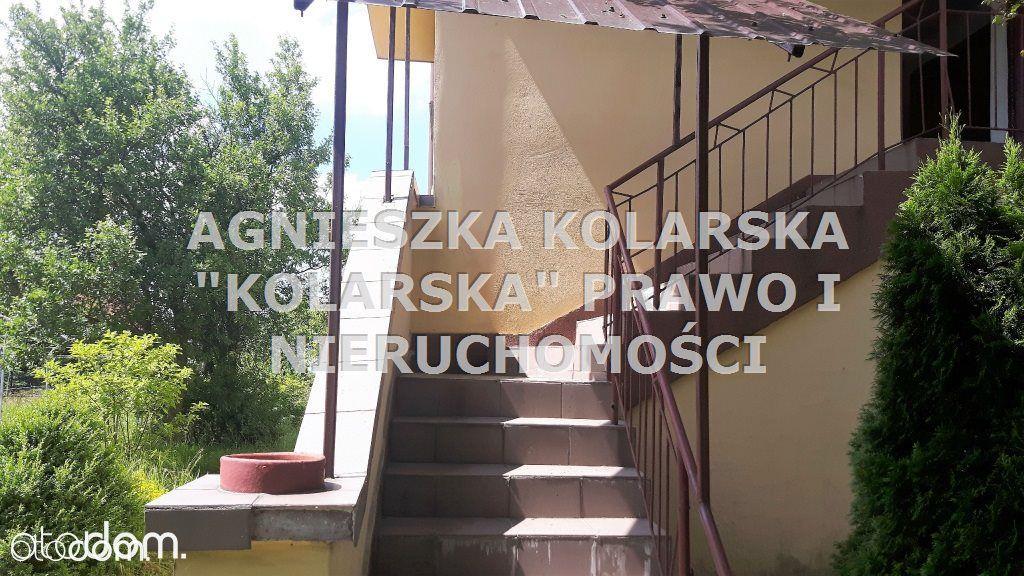 Dom na sprzedaż, Owczary, krakowski, małopolskie - Foto 8