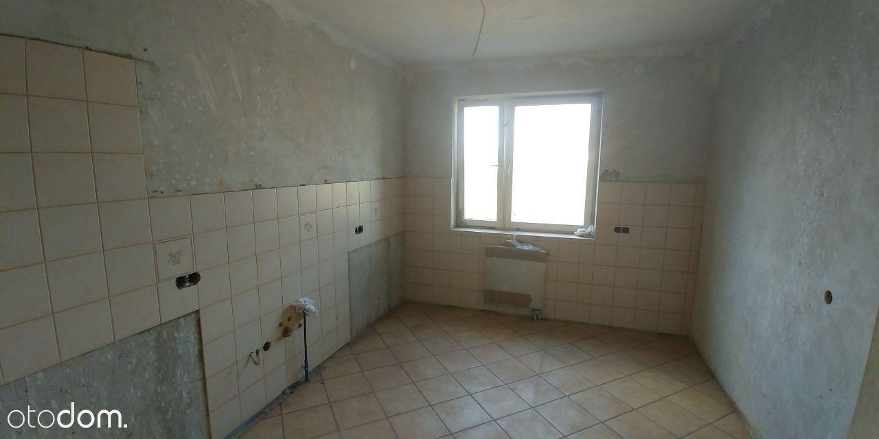 Dom na sprzedaż, Gójsk, sierpecki, mazowieckie - Foto 13