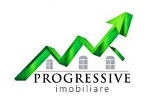 Aceasta apartament de vanzare este promovata de una dintre cele mai dinamice agentii imobiliare din Baia Mare, Maramures, Bogdan Voda: Progressive Imobiliare