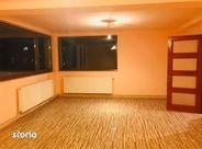 Casa de inchiriat, Cluj (judet), Strada Vântului - Foto 2