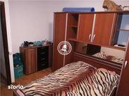 Apartament de vanzare, Iași (judet), Tătărași Nord - Foto 11